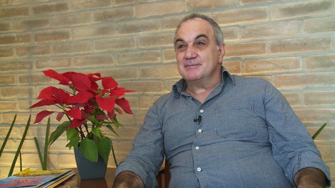 Depoimento: Mário Freire, Dr. Felipe Saba e Dr. Marcelo Valadares
