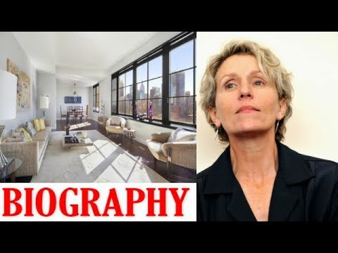 Frances McDormand Biography  Family, House, Childhood, Figure, Fashion, Unseen, Lifestyle.