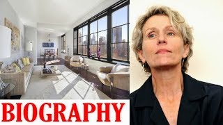 Frances McDormand Biography || Family, House, Childhood, Figure, Fashion, Unseen, Lifestyle.