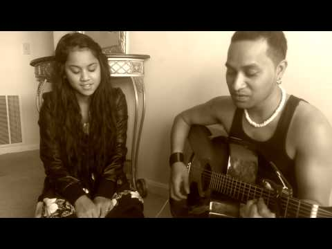 Thousand Years Cover (Neni and Chicko)