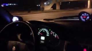 лада приора Турбо 530hp - lada priora turbo 530hp
