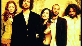 Rusted Root - Beautiful People
