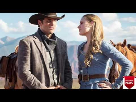 'Game of Thrones' & 'Westworld' Crossover Episode
