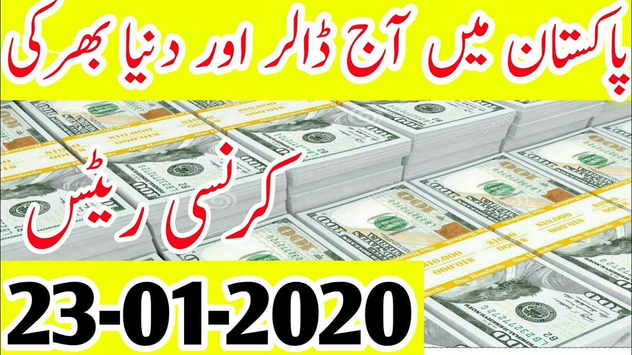 Rates   Ravi Exchange