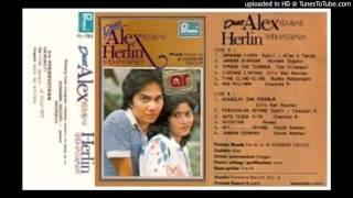 Alex Kembar & Herlin Widhaswara - Samudera Cinta