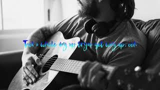 Maroon 5   Girls Like You ft  Cardi B (Volume 2) ( lyrics)