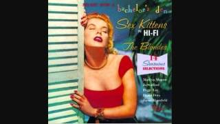 Jo Stafford - The Gentleman Is A Dope