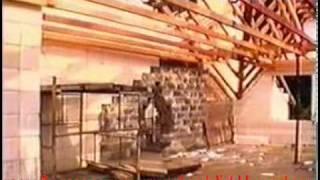 Термоблок, пенополистерол, трехслойная конструкция.(http://skandalist.blogspot.com/2010/12/blog-post.html Все части этого видео на блоге, адрес которого указан в видео. Возможно,..., 2010-12-25T22:24:33.000Z)