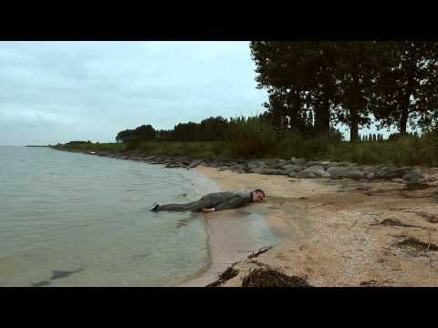 Karel van Laere IMPACT Trailer