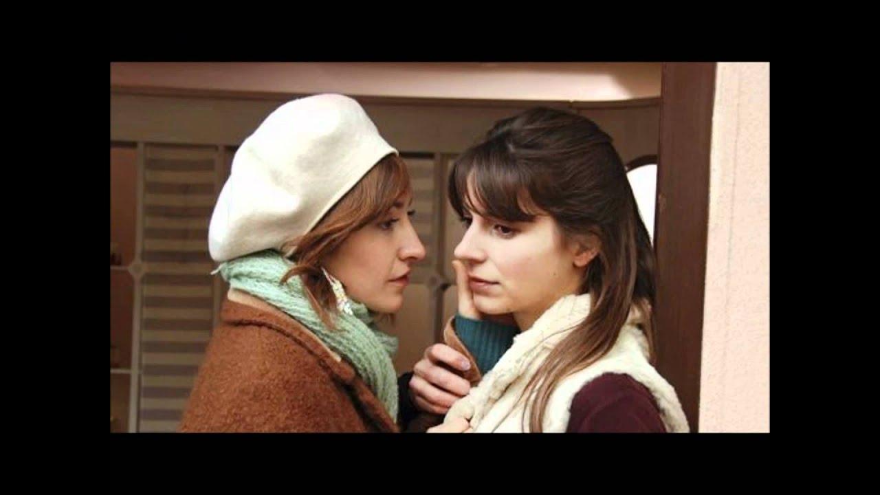 jen-foster-i-didnt-just-kiss-her-missnuvah