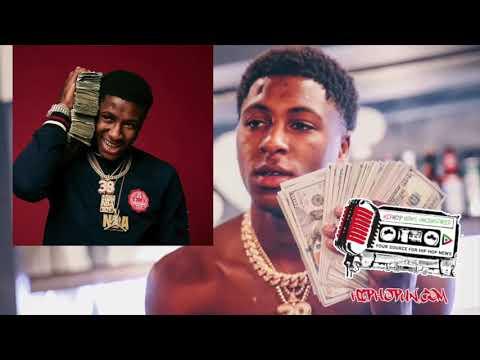 NBA Youngboy BAILS OUT Of JAIL w/ 75K Cash | Hip Hop News