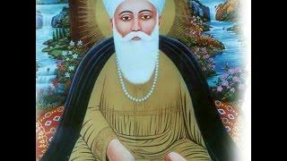Download Prani Kya Mera Kya Tera by Bhai Harbans Singh Ji (Jagadhari Wale) MP3 song and Music Video
