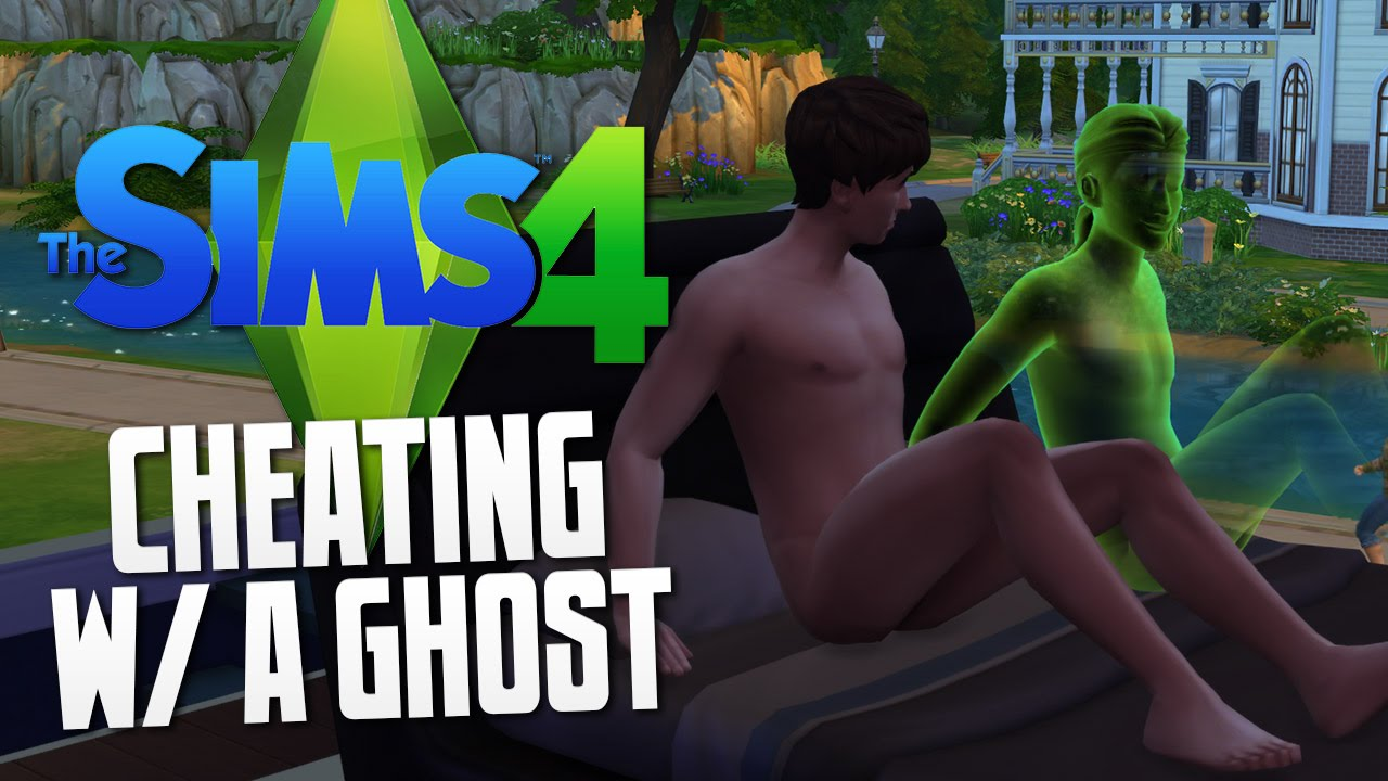 Sims Sex Life 103