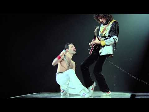 19. Tie Your Mother Down - Queen Live in Montreal 1981 [1080p HD Blu-Ray Mux]