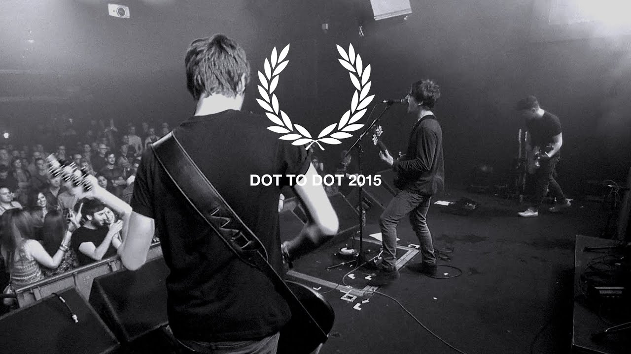 pretty-vicious-are-you-entertained-dot-to-dot-festival-2015-fred-perry