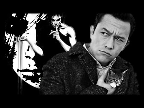 Joseph Gordon-Levitt Gives SANDMAN Update – AMC Movie News4