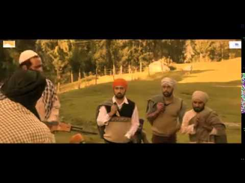 punjab 1984 full movie hd 1080p