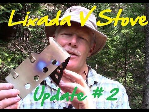Ikea Hobo Stove Amp Cook Kit Part 1 Doovi