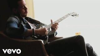 Romeo Santos - You (Behind The Scenes)