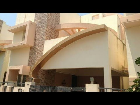3BHK House for sale|1500 Sqft |East facing|Tamilnadu