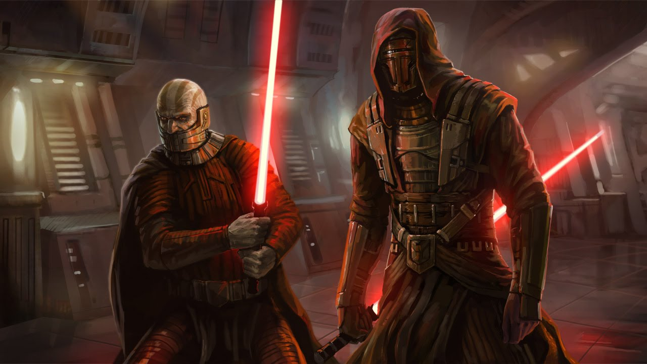 The Old Republic Kostenlos
