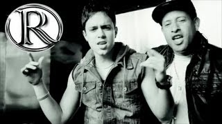 Rashan Feat Julio Voltio - PARTY - Official Video  Full HD