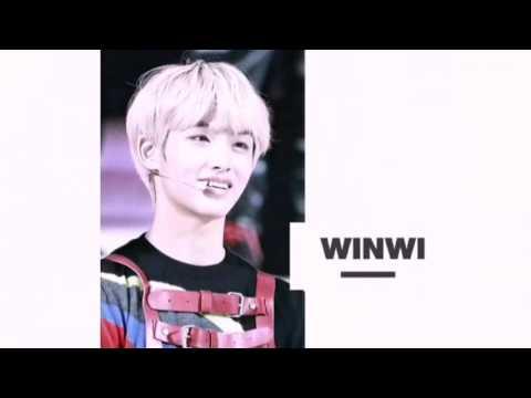 [OPV] WINTEN (Winwin × Ten) NCT - 싱크로율 100% ♡