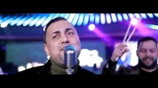 Sorinel Pustiu - Nu mi-am cumparat valoarea ( Oficial Video 2017)