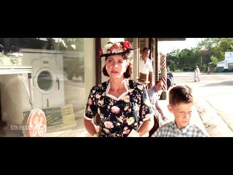 Forrest Gump (1994) - Opening Scene
