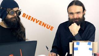 ASMR français roleplay : La location d'appartement (NON chuchotée|voix basse/calme)