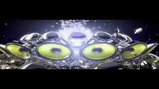 90´s Dance Mix Brasil (Mortal Dance)