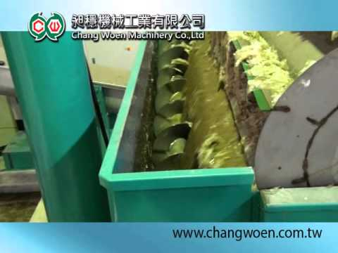 LDPE Film Agriculture Film Recycling Line Japan