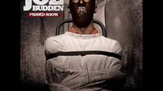 Joe Budden - Pray For Me (Clean Version With Lyrics)
