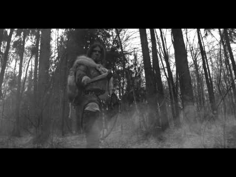 "Ensiferum: Video for the title track of upcoming album ""One Man Army"""