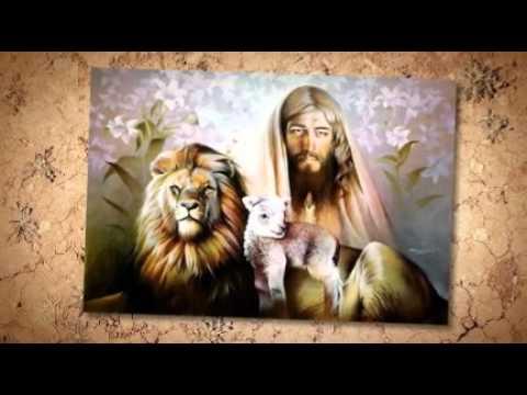 THURS NITE LADIES NITE -THE LIONESS ARISING BIBLE STUDY SEPT