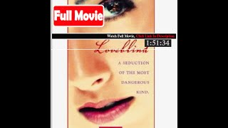 Loveblind (2000) *Full MoVies*#*