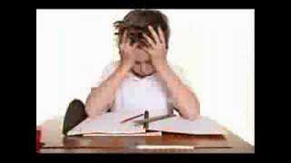 Tips Menghadapi Ujian Nasional(SMPN 21 Malang)