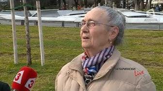 Патарински LIVE: Ще стане ли Плевен индустриална зона на Северна България