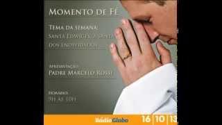 ALGUÉM SABE O NOME DESSE FUNDO MUSICAL (PROGRAMA MOMENTO DE FÉ)