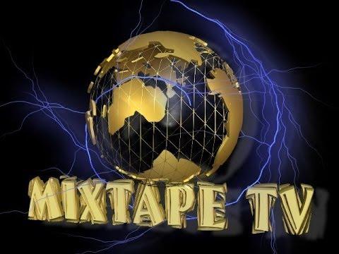 Mixtape Block Party Radio w/ Bzell Zellner of Next 2 Flex/ Orchestrated Noise