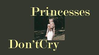 Download lagu Aviva - Princesses Don't Cry   แปลเพลง / sub thai