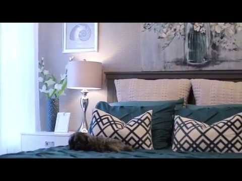 2018 Diy Room Decor Guest Bedroom Decorating Ideas On A Budget