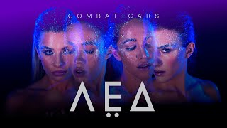 Лед – Combat Cars (Премьера клипа, 2019)