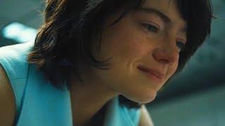 Битва полов (2017)— русский трейлер