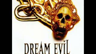 Watch Dream Evil The Enemy video
