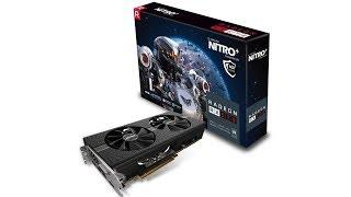 Building My 4th Mining Rig 6 GPU Sapphire AMD Radeon RX 570 4GB NITRO+   Mining Ethereum & Ubiq