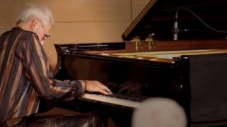 Zeitlin Meets Monk – Denny Zeitlin Solo Piano – Off Minor