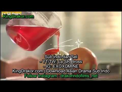 HOW ARE YOU BREAD Eps 4 Sub Indo