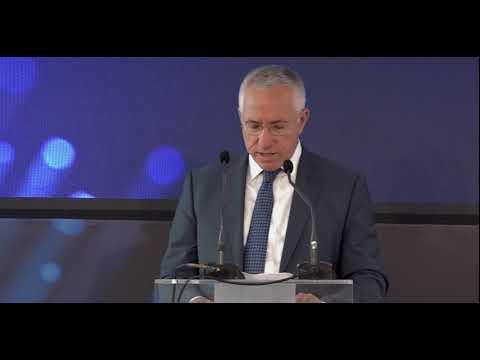 newsbomb.gr: Ο Όμιλος ΟΤΕ φέρνει στην πρίζα του σπιτιού την οπτική ίνα