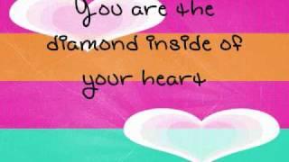 Hannah Montana - Make Some Noise (Lyrics)
